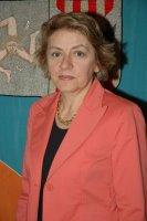 Assessore Regionale Caterina Chinnici