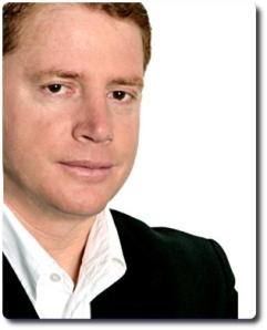 Assessore Dr. Marcello Cutino